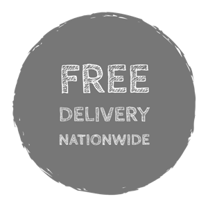 Free Delivery Nationwide - Drycreekmeats Boutique Online Butchery