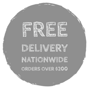 Free Delivery Nationwide (Orders over $200) - Drycreekmeats Online Boutique Butchery NZ
