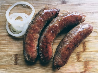 Beef Sausages - Drycreekmeats Online Butchery