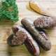 Lamb Honey and Herb Sausages - Drycreekmeats Online Butchery