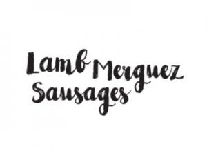 Lamb Merguez Sausages - Drycreekmeats Online Butchery